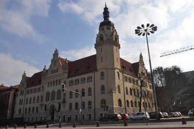 Sąd Okręgowy w Bydgoszczy_SF (2)