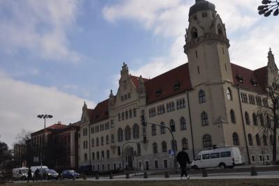 Sąd Okręgowy w Bydgoszczy_SF