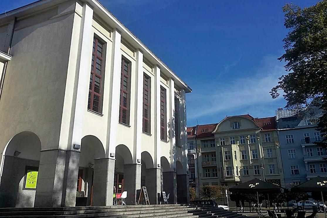 Teatr Polski2