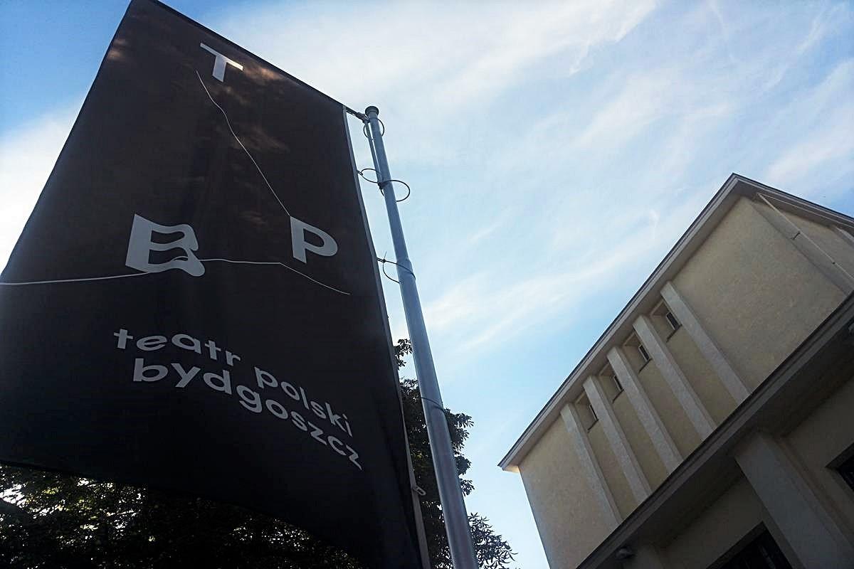 Teatr Polski_SG