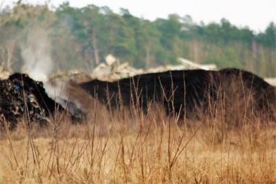 Tereny pozachemowskie wciąż są miejscem składowania toksycznych odpadów_SG (2) (Copy)