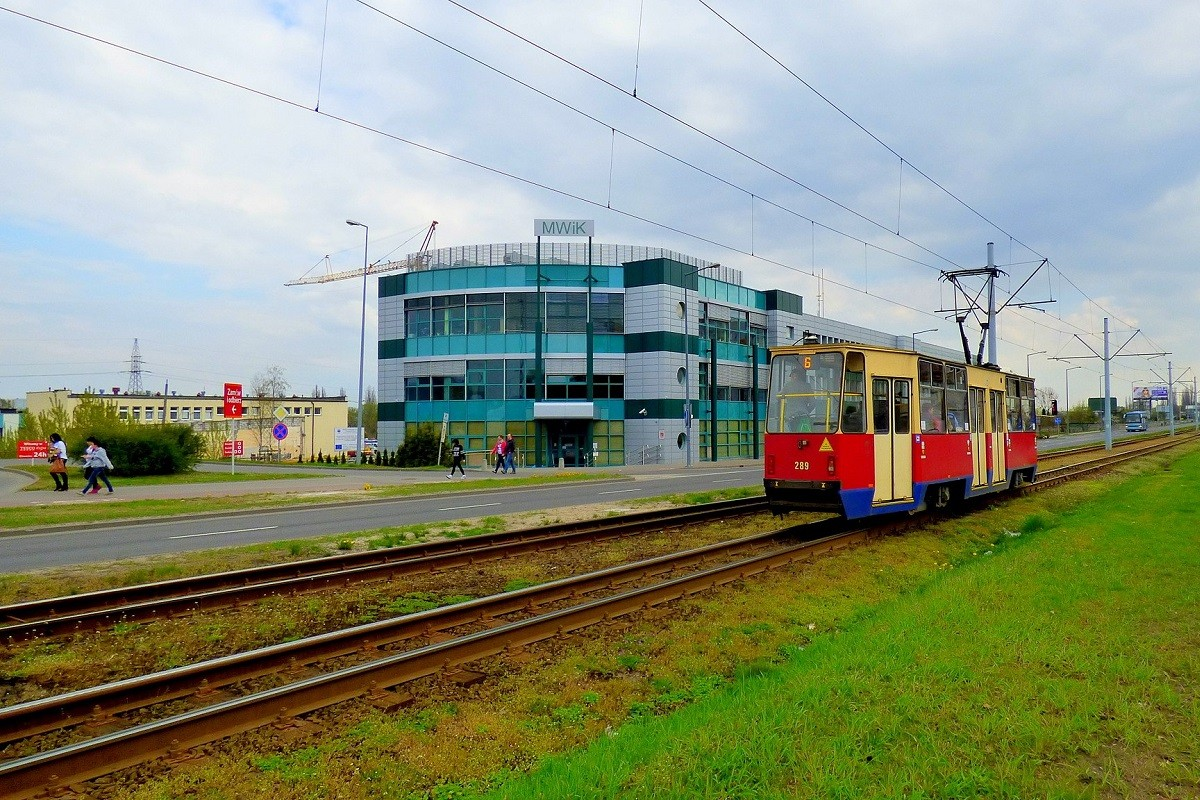 Torowisko-Toruńska-Kazimierz-Mendlik-WikimediaCommons-CC30