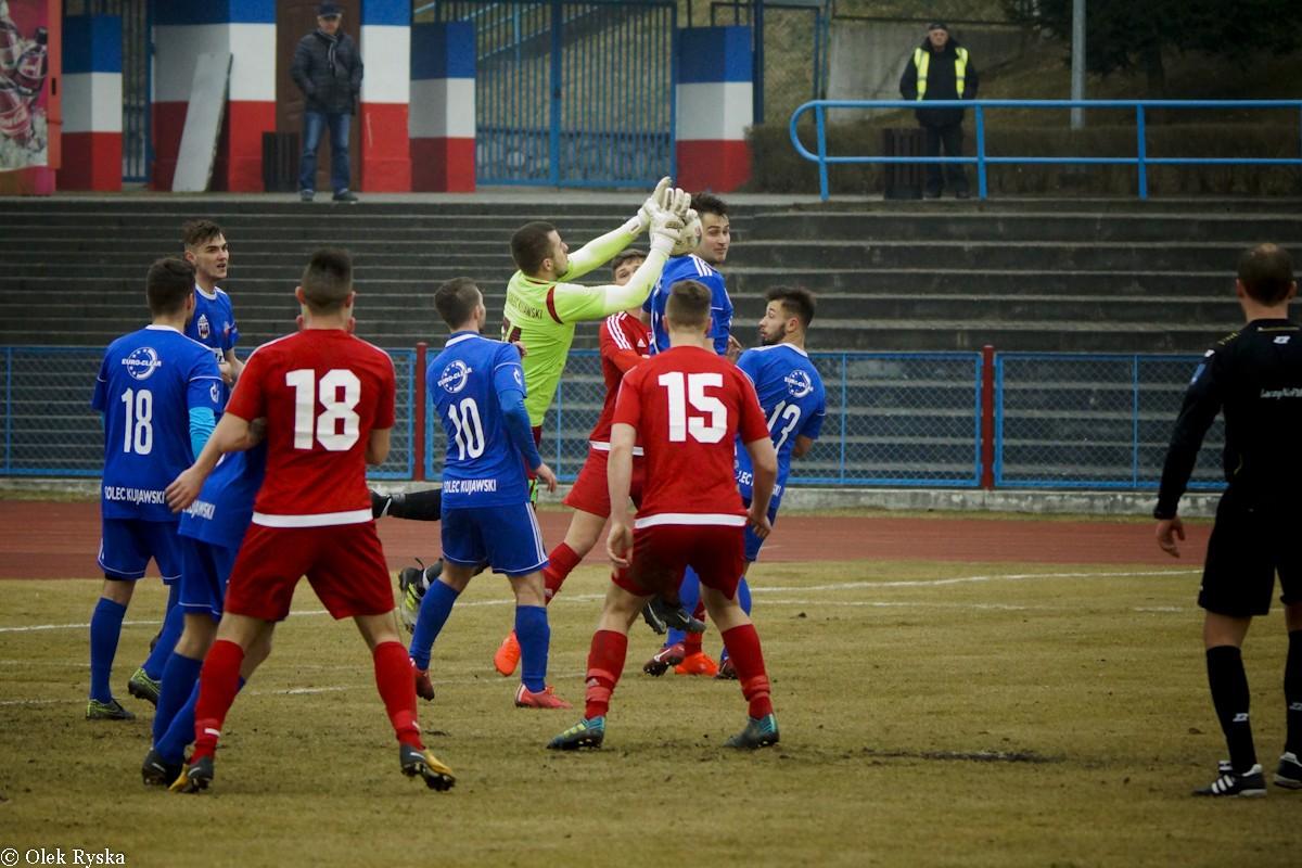 Wda Świecie-Unia Solec Kujawski_III liga piłki nożnej_Aleksander Ryska-1