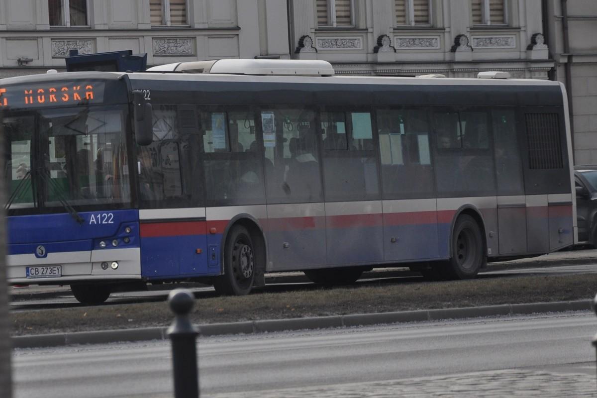 autobus miejski_linia 55_SF