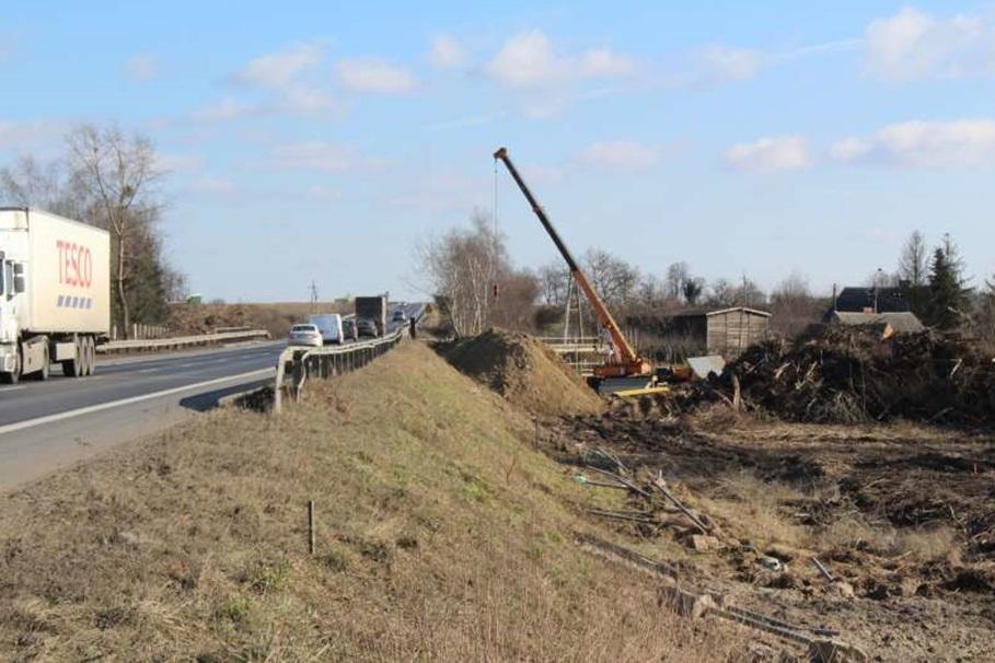 budowa, droga s5 - gddkia (1)