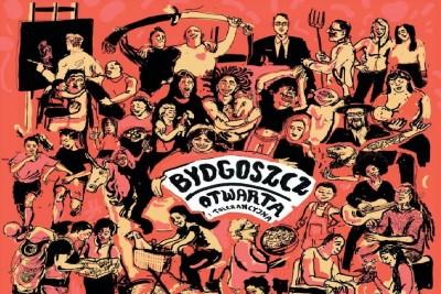 bydgoszcz-otwarta-tolerancyjna-mural-piękna44-umb