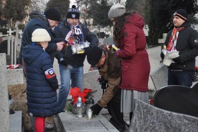 dzien pamieci zolnierzy wykletych, zolnierze wykleci, cmentarz, kcynska - st (19)
