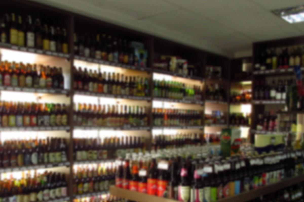 monopolowy_alkohol_piwo_wódka_handel_sklep_tomasz-sienicki-wikimedia-commons-cc30