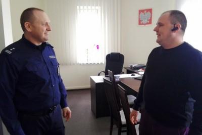 policja, podziekowania - kwp (1)