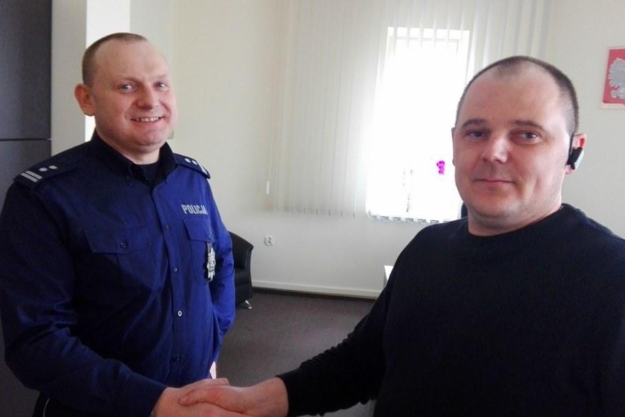 policja, podziekowania - kwp (2)