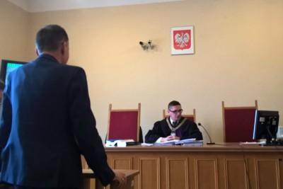 proces Bruski - Dzakanowski-SO Bydgoszcz_W. Paczkowski - SF