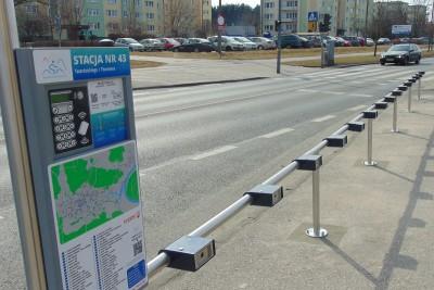 rower-miejski-fordon-twardzickiego-thommee-bb-01