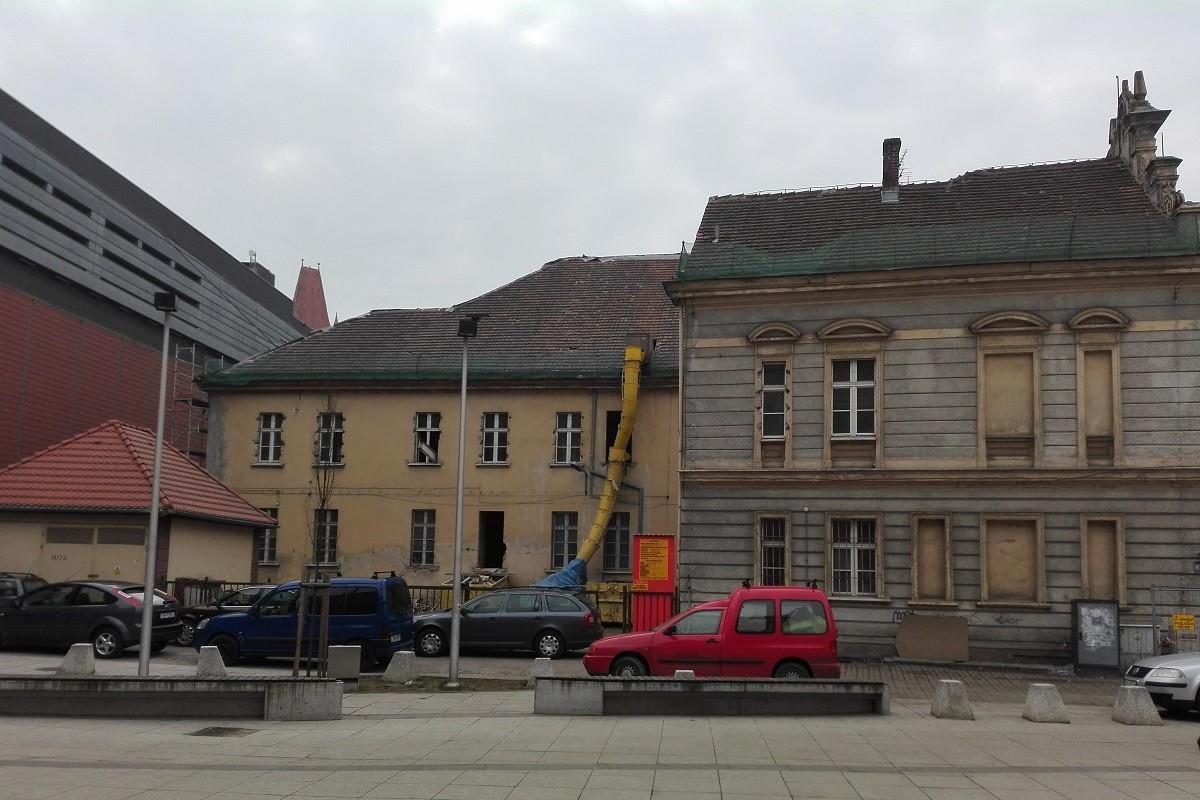 rozbudowa_muzeum_okręgowego_BB