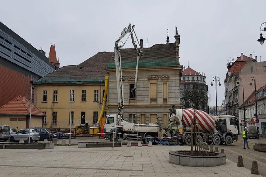rozbudowa_muzeum_okręgowego_nadesłane1