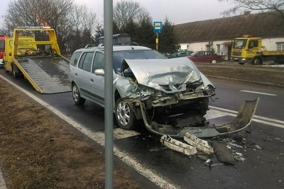 wypadek osówiec_krystian andruszczenko