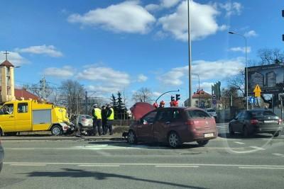wypadek-rondo fordońskie_nadesłane