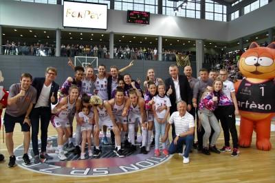 Artego Bydgoszcz