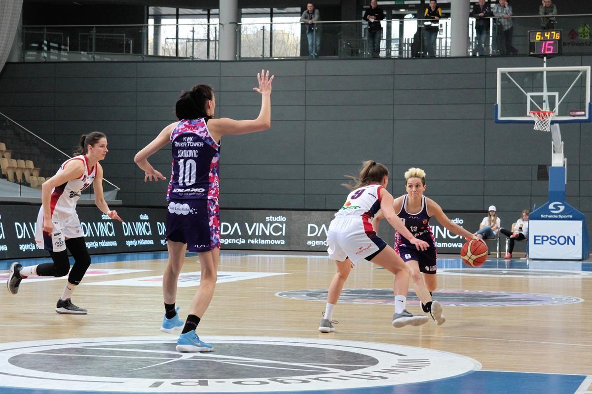 Artego-Gdynia_play off_SG (14)