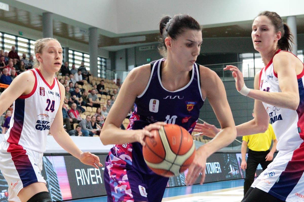 Artego-Gdynia_play off_SG (24)