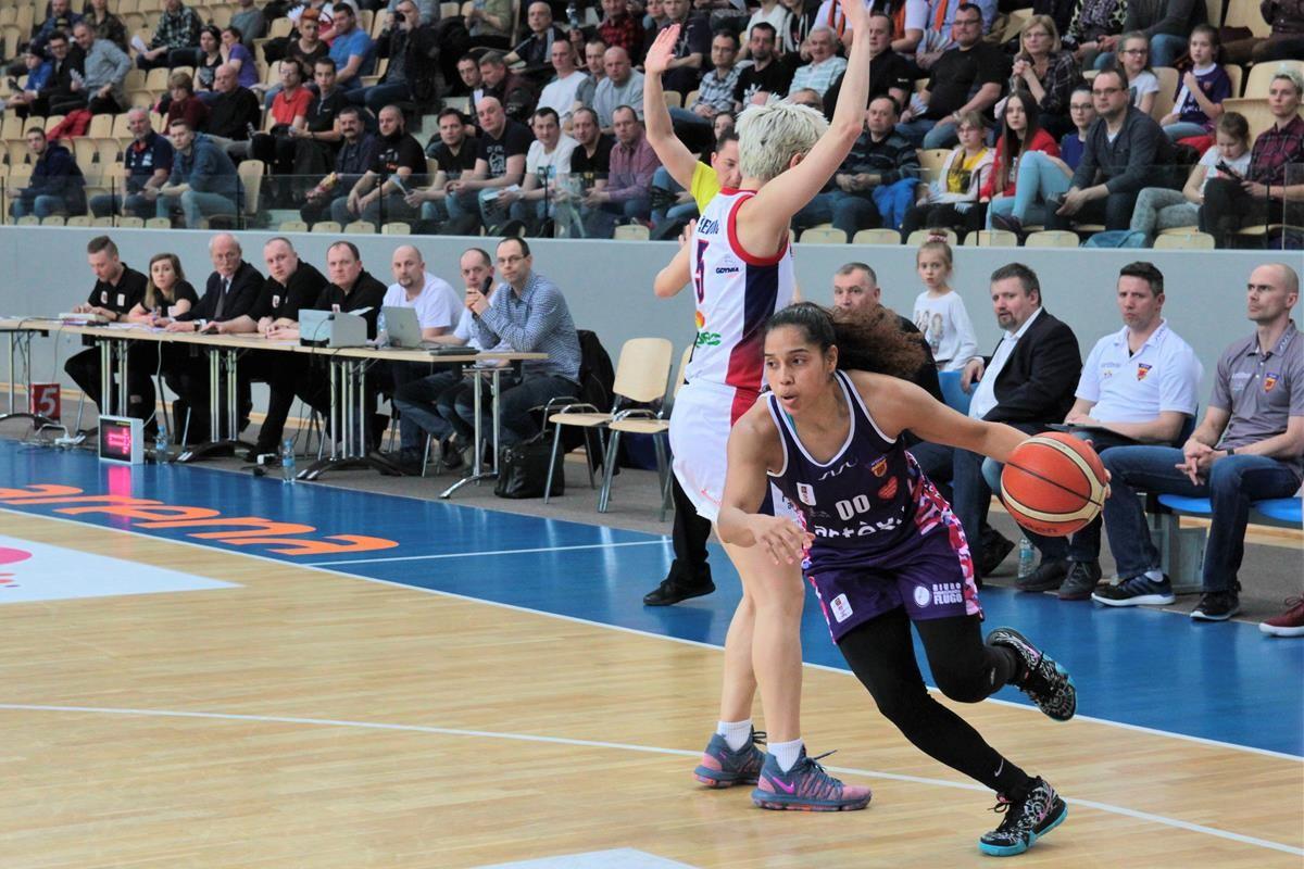 Artego-Gdynia_play off_SG (9)