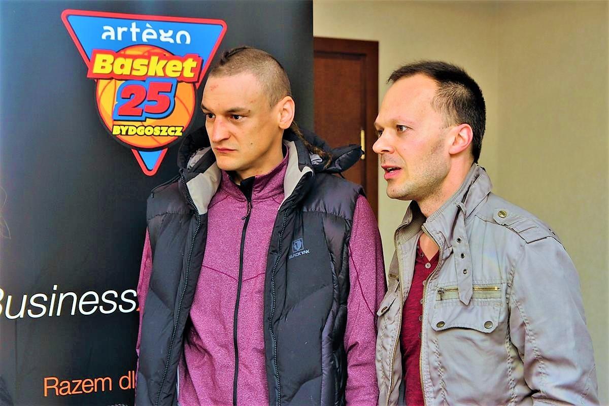Bielecki i Bussines for basket_SG (31)