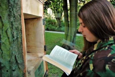 Bookcrossing2 (2)