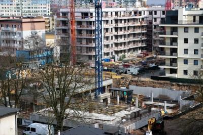 Budowa_Rynek_Pracy-Mieszkania-Praca-Widok-Bydgoszcz z góry_SG (4)