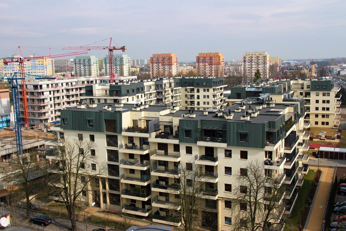 Bydgoszcz z góry_Mieszkania-Osiedle-Paryskie-Budowa-SG (14)