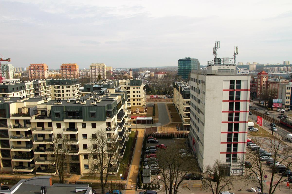 Bydgoszcz z góry_Widok-Osiedle-Paryskie-Bielawy-Jagiellońska-SG (15)