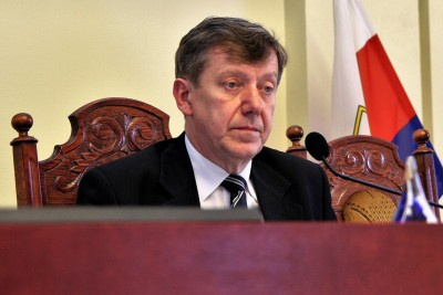 Jan Szopiński Bydgoszcz