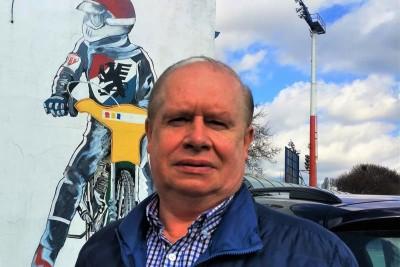 Jerzy Kanclerz (Copy)
