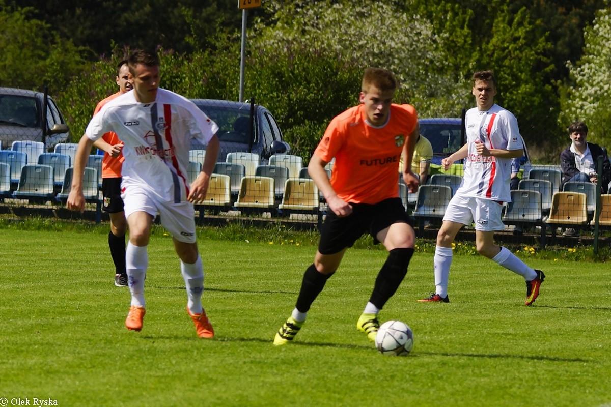 BKS Bydgoszcz piłka nożna