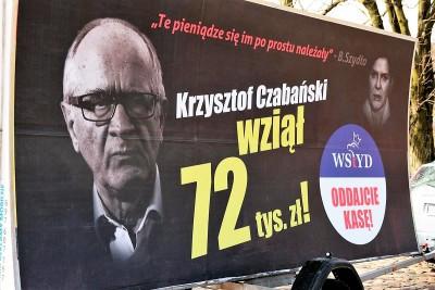 Platforma Obywatelska na Wyspie Młyńskiej_PiS_Czabański-Szydło-SG (5)