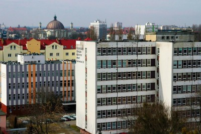 Wojewódzki_Ośrodek_Medycyny_Pracy_Bielawy_Skrzetusko_Widok_Bydgoszcz z góry_SG (10)