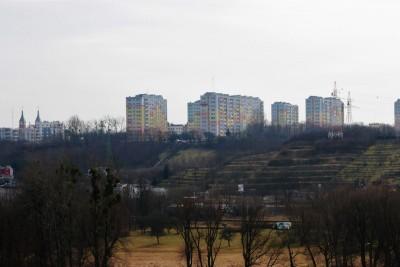 Wyżyny_Działki_Słupy_Energetyczne_Wieżowce_Bloki-WIEŻOWIEC-Bydgoszcz z góry_SG (19)