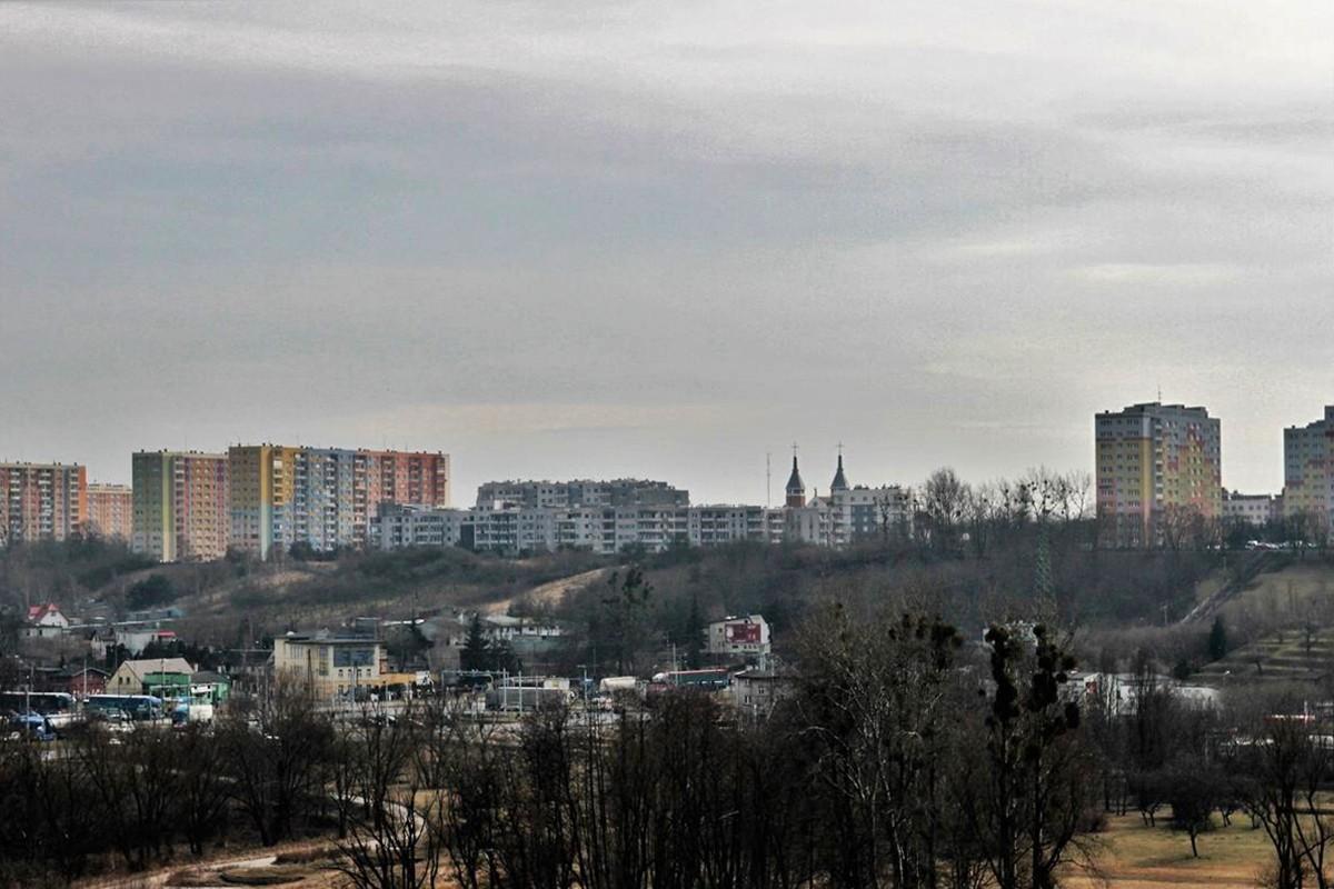 Wyżyny_Osiedle_Widok_Bydgoszcz z góry_SG (18)