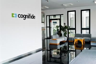 Cognifide Towarowa Bydgoszcz