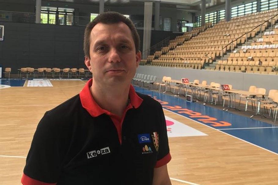 Grzegorz Skiba