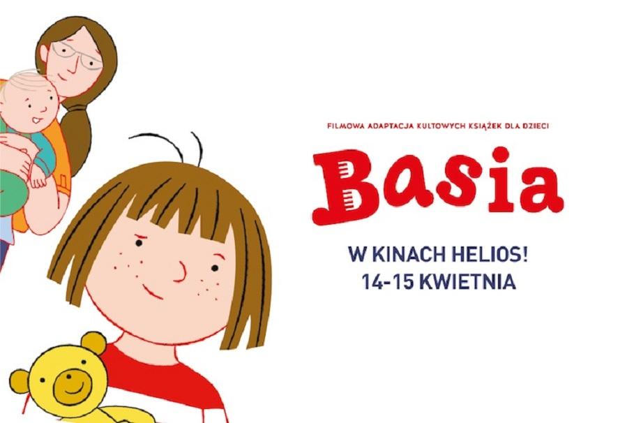 helios_basia