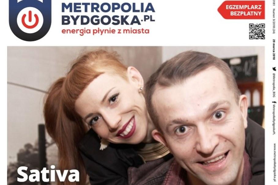 metropolia 3-2018 cover1