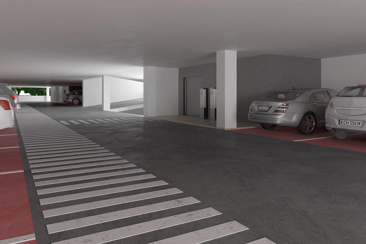 park&ride_parking_grudziadzka_003_UMB