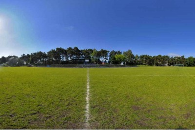 stadion OSiR_Solec Kujawski - AR