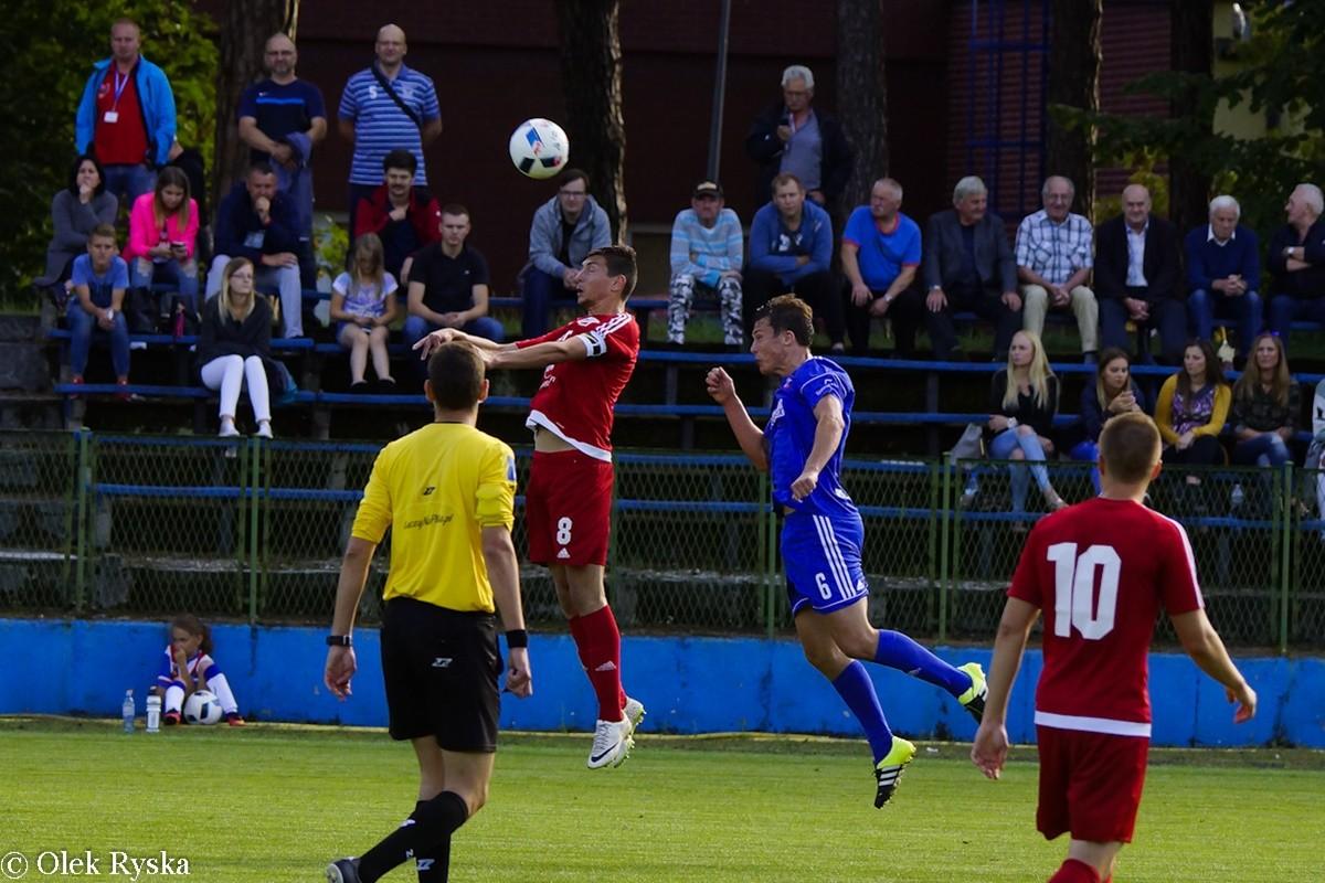 unia solec kujawski-wda świecie_iii liga piłki nożnej_Aleksander Ryska
