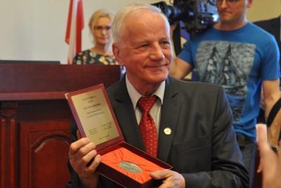 urodziny miasta, medale kazimierza wielkiego - st (12)