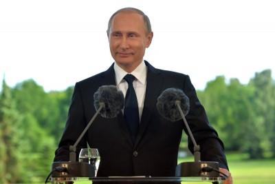 władimir  putin, wikipedia