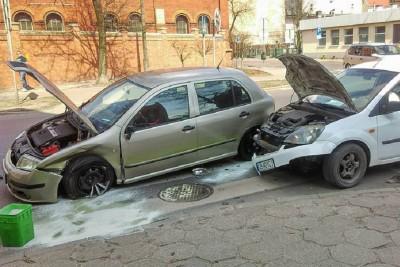 wypadek-sowińskiego-andruszczenko