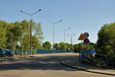 Świecie_most na Wdzie_SG
