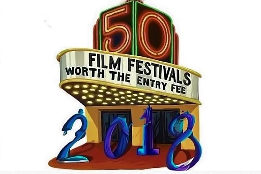 50 festiwali