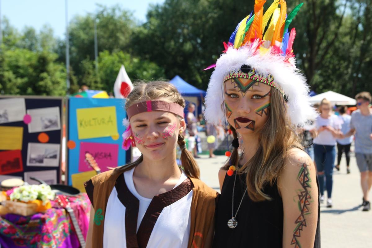 BUSH i szkolny Festiwal Kultur_SG (10)