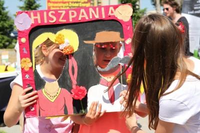 BUSH i szkolny Festiwal Kultur_SG (4)